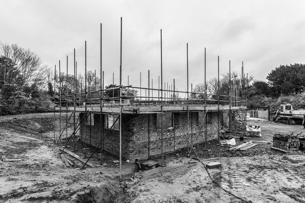 FlinthurstHouse_Construction_09.jpg