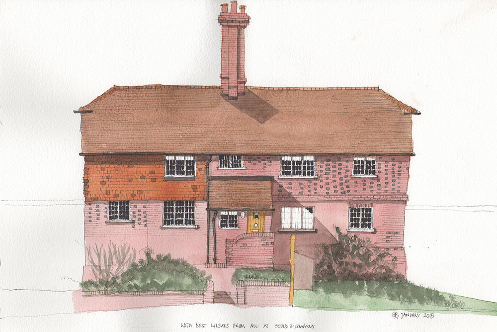 Watercolour - Brockwells copy.jpg