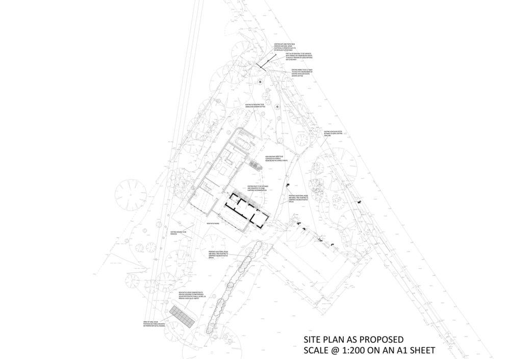 2.01 PFH Site Plan As Proposed 07.07.2016.jpg