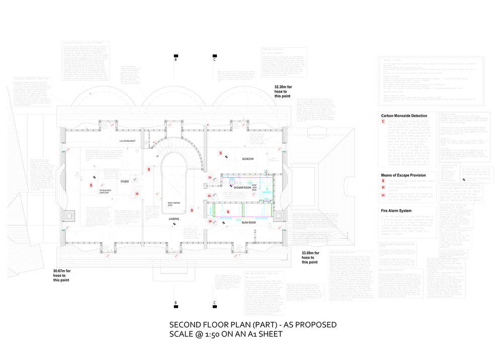 5.07B Second Floor Plan As Proposed.jpg
