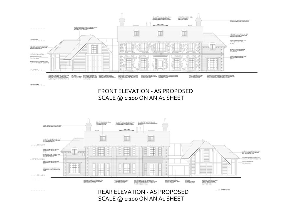 5.14B Front and Rear Elevations As Proposed.jpg