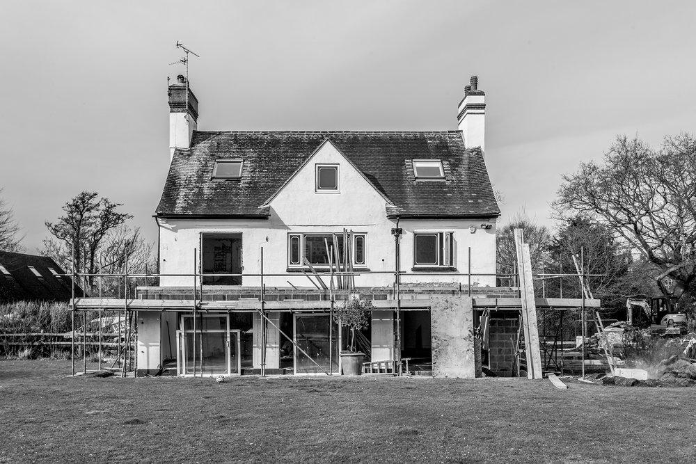 Wickham House_Construction_01.jpg
