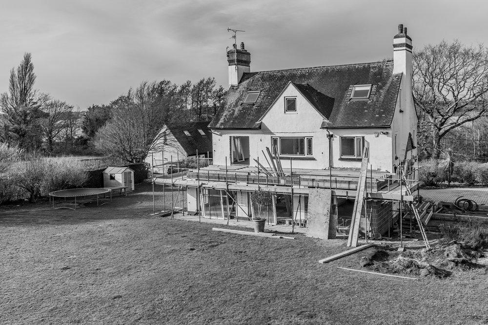 Wickham House_Construction_09.jpg