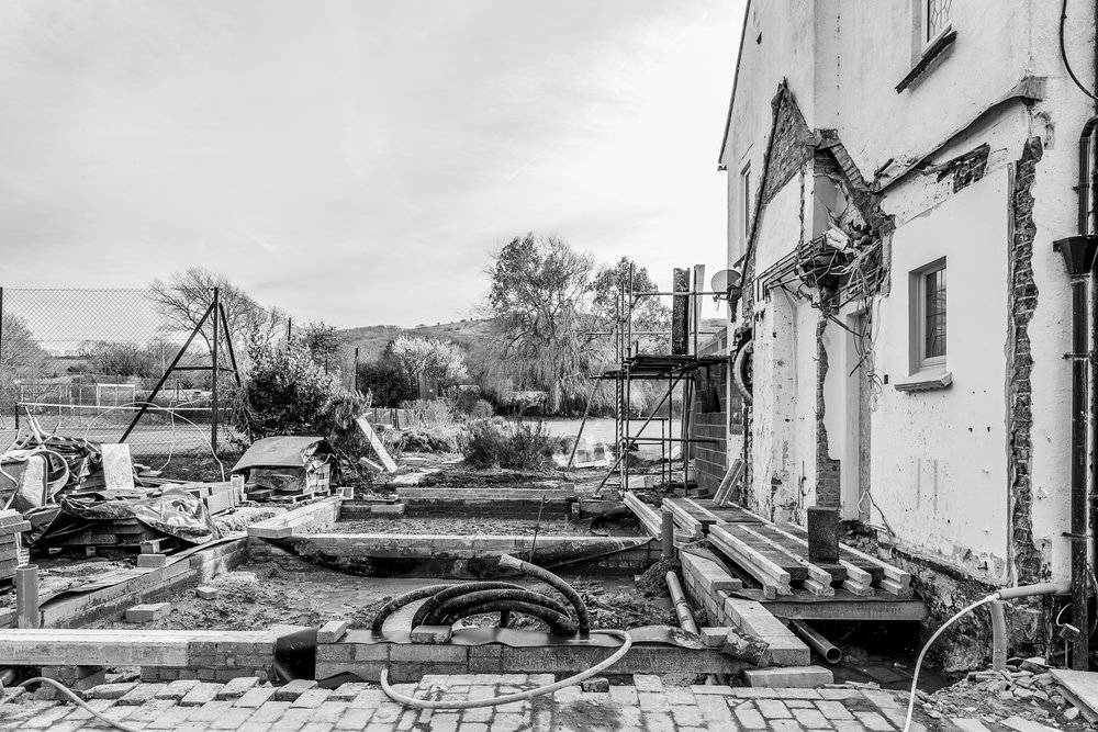 Wickham House_Construction_11.jpg