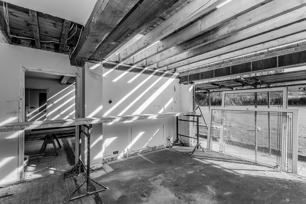 Wickham House_Construction_14.jpg