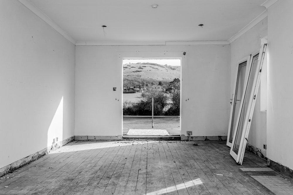 Wickham House_Construction_19.jpg