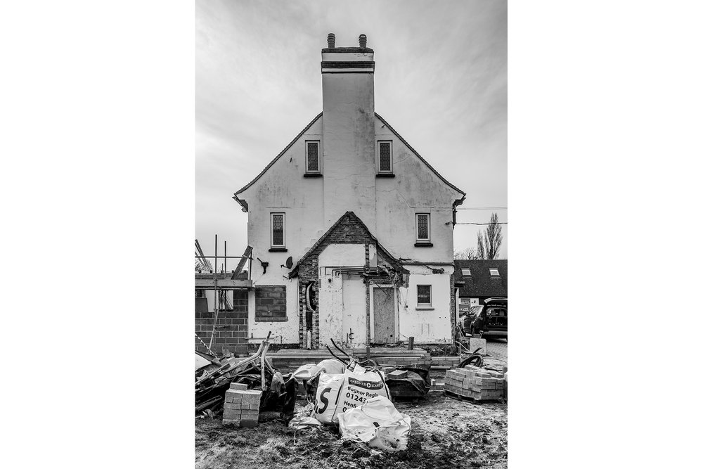 Wickham House_Construction_31.jpg