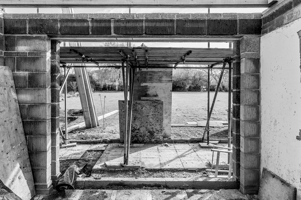 Wickham House_Construction_37.jpg