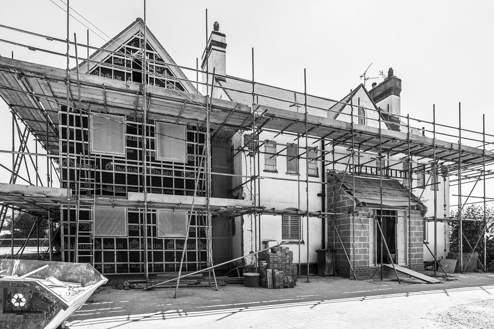 Wickham House_Construction2_01.jpg