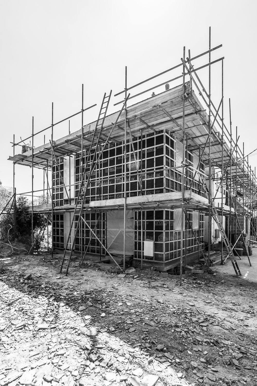 Wickham House_Construction2_02.jpg