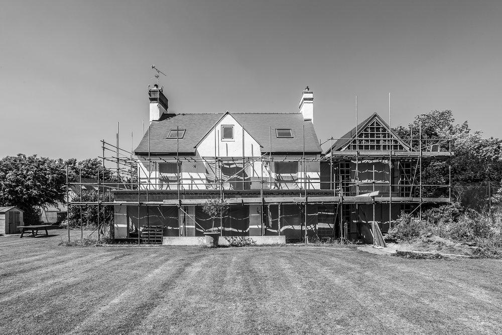 Wickham House_Construction2_04.jpg