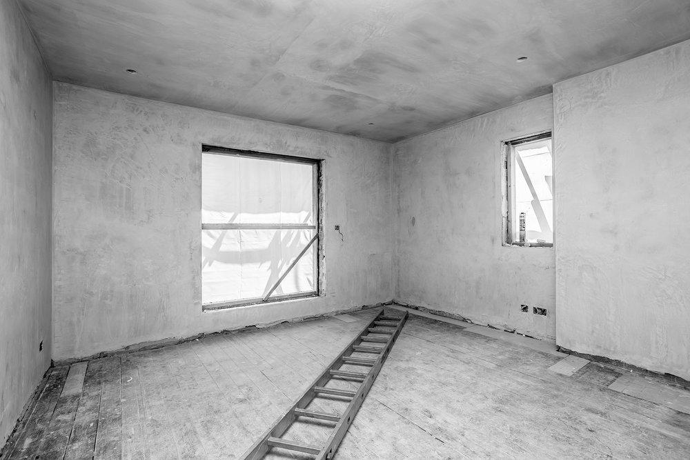 Wickham House_Construction2_26.jpg