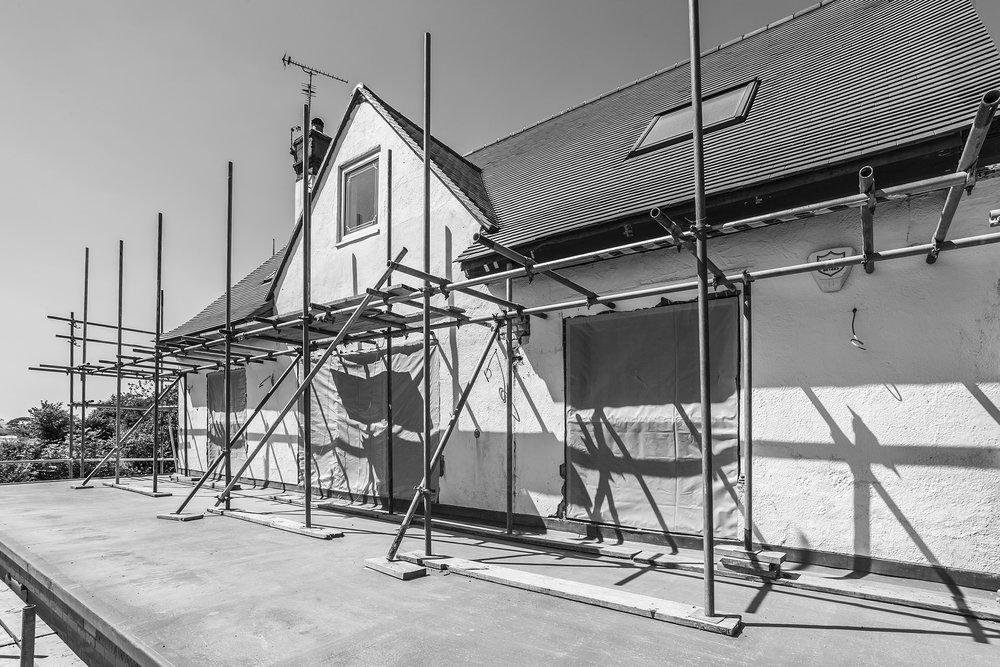 Wickham House_Construction2_33.jpg