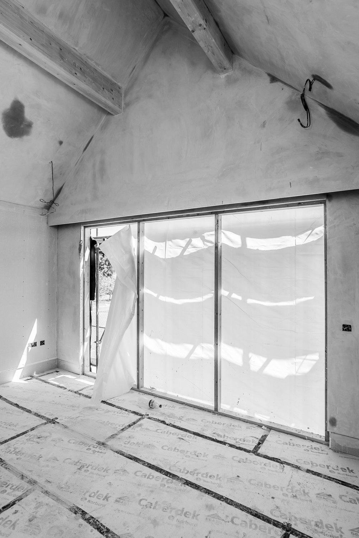 Wickham House_Construction2_31.jpg