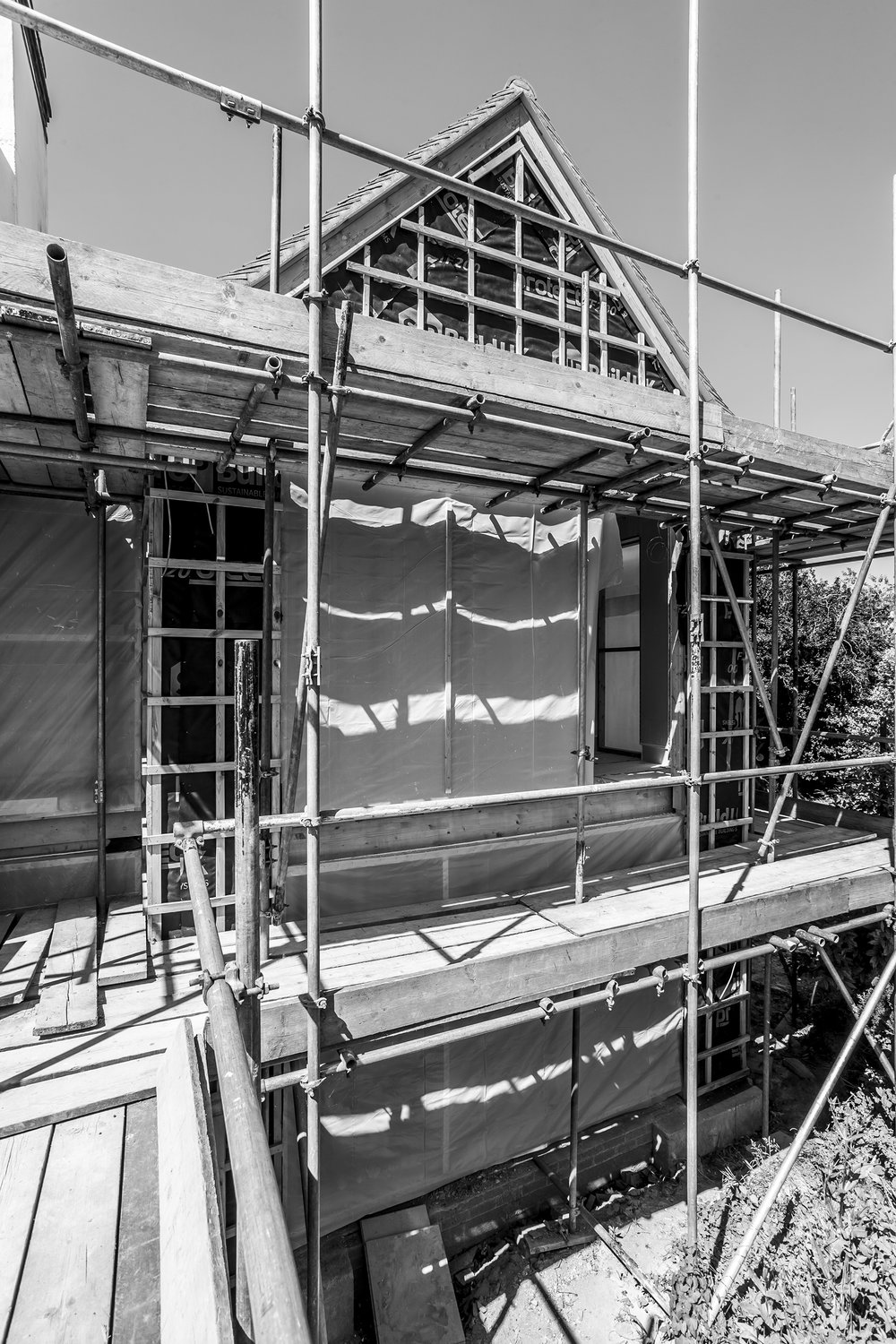 Wickham House_Construction2_35.jpg
