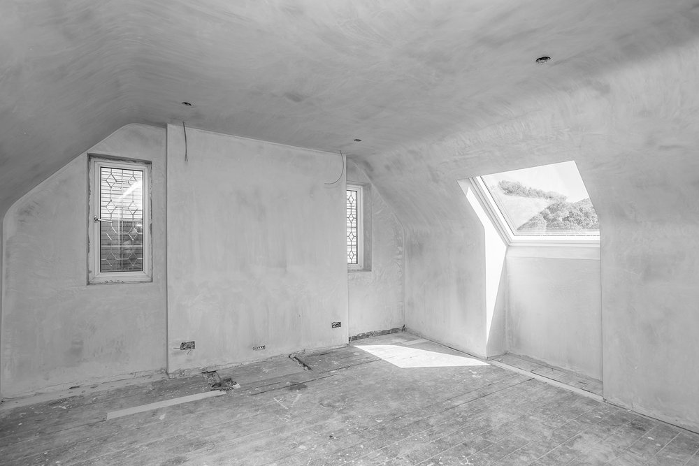 Wickham House_Construction2_44.jpg