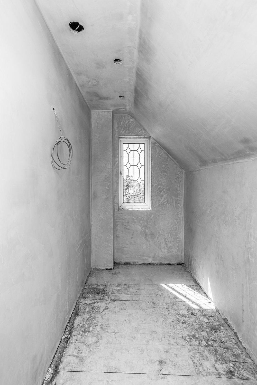 Wickham House_Construction2_43.jpg