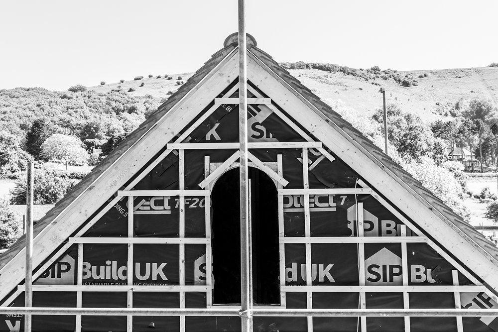 Wickham House_Construction2_64.jpg