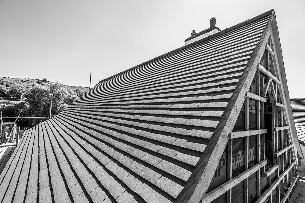 Wickham House_Construction2_70.jpg
