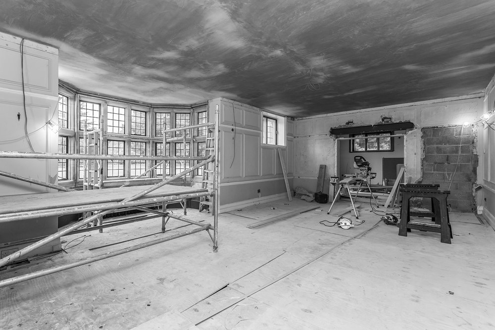 OldParkHouse_Construction_06.jpg