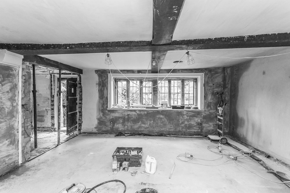 OldParkHouse_Construction_20.jpg