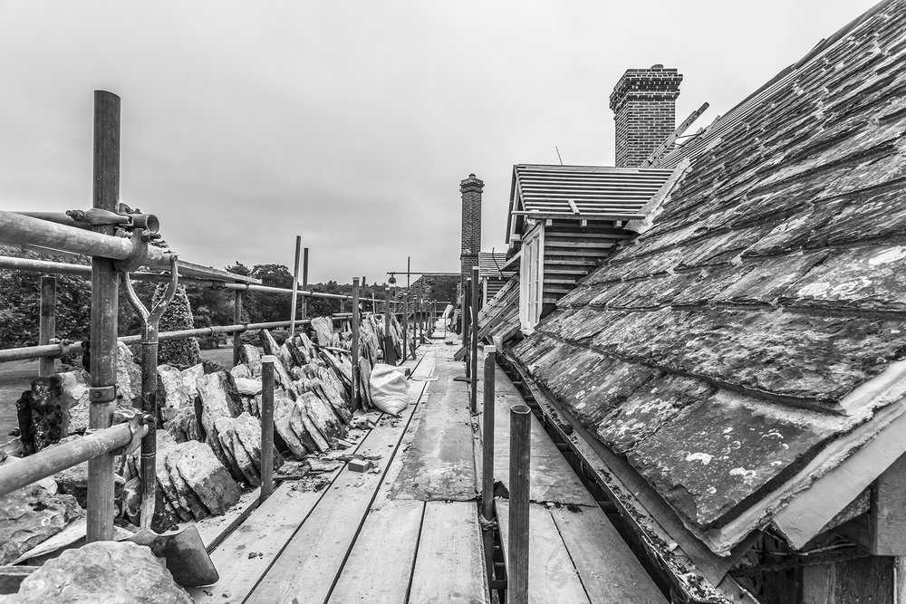 OldParkHouse_Construction_44.jpg