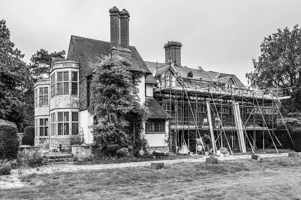 OldParkHouse_Construction_45.jpg