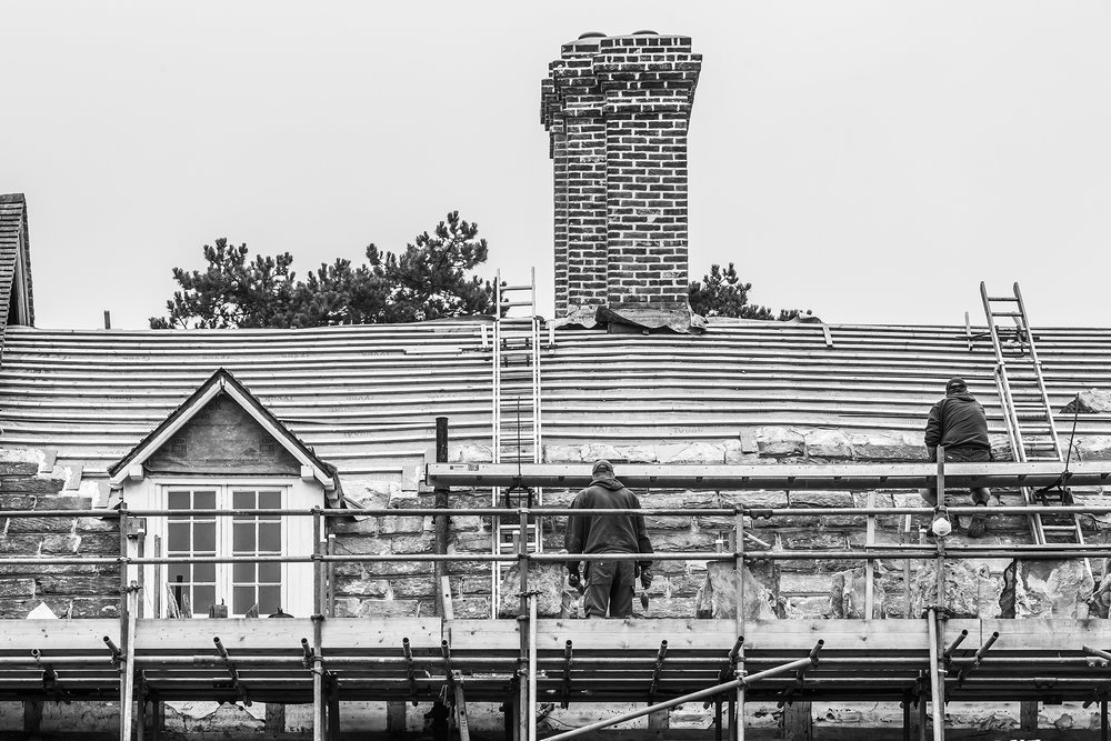 OldParkHouse_Construction_48.jpg