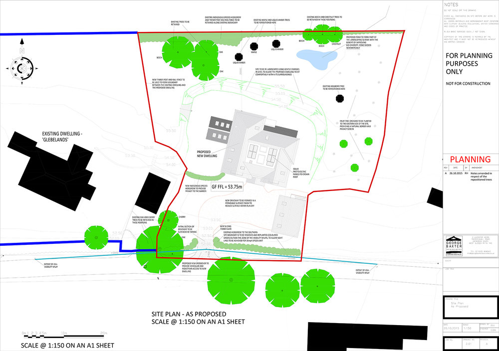 2.01A+Site+Plan+As+Proposed+26.10.2015.jpg