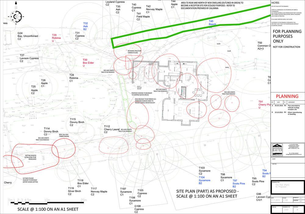 2.03B+Site+Plan+(Part)+As+Proposed+19.10.2016.jpg
