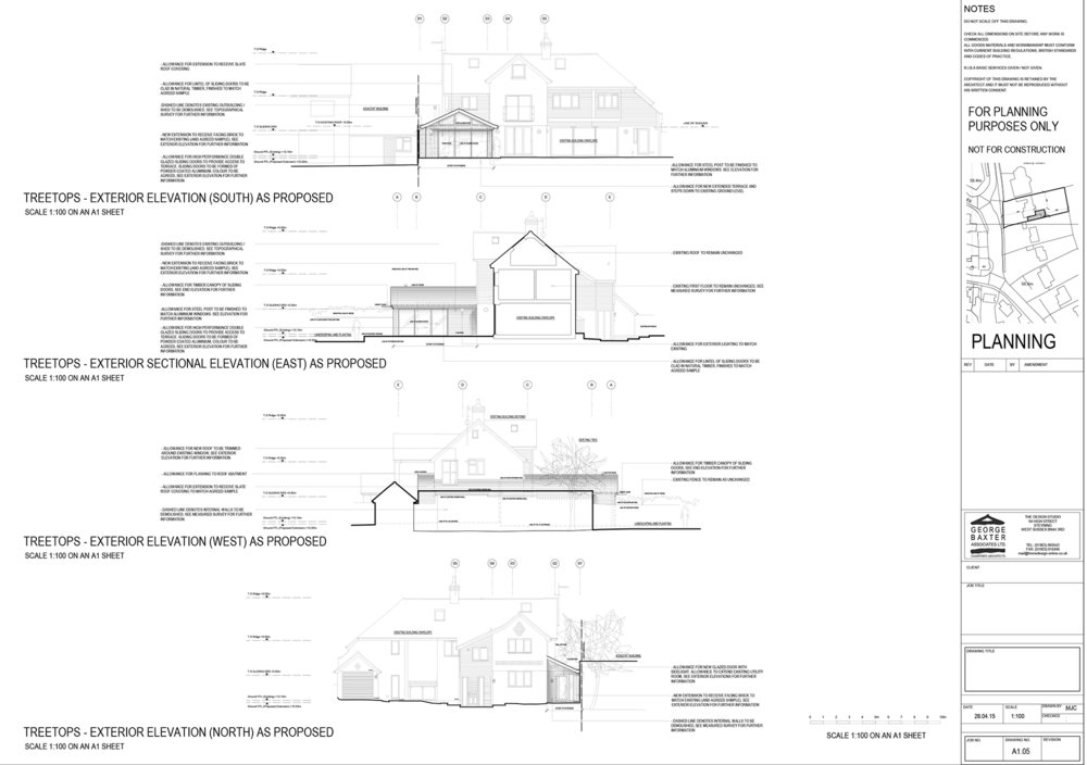 A1.05+-+Exterior+Elevations+As+Proposed.jpg