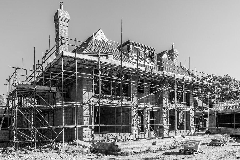 Homefields_Construction2_01.jpg
