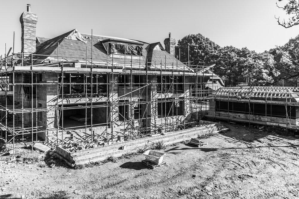 Homefields_Construction2_08.jpg