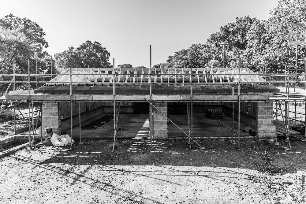 Homefields_Construction2_09.jpg