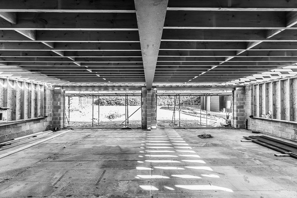 Homefields_Construction2_21.jpg