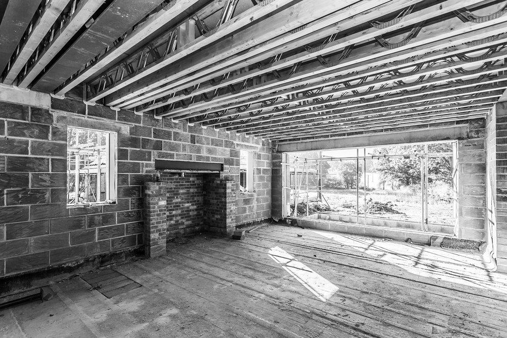 Homefields_Construction2_26.jpg