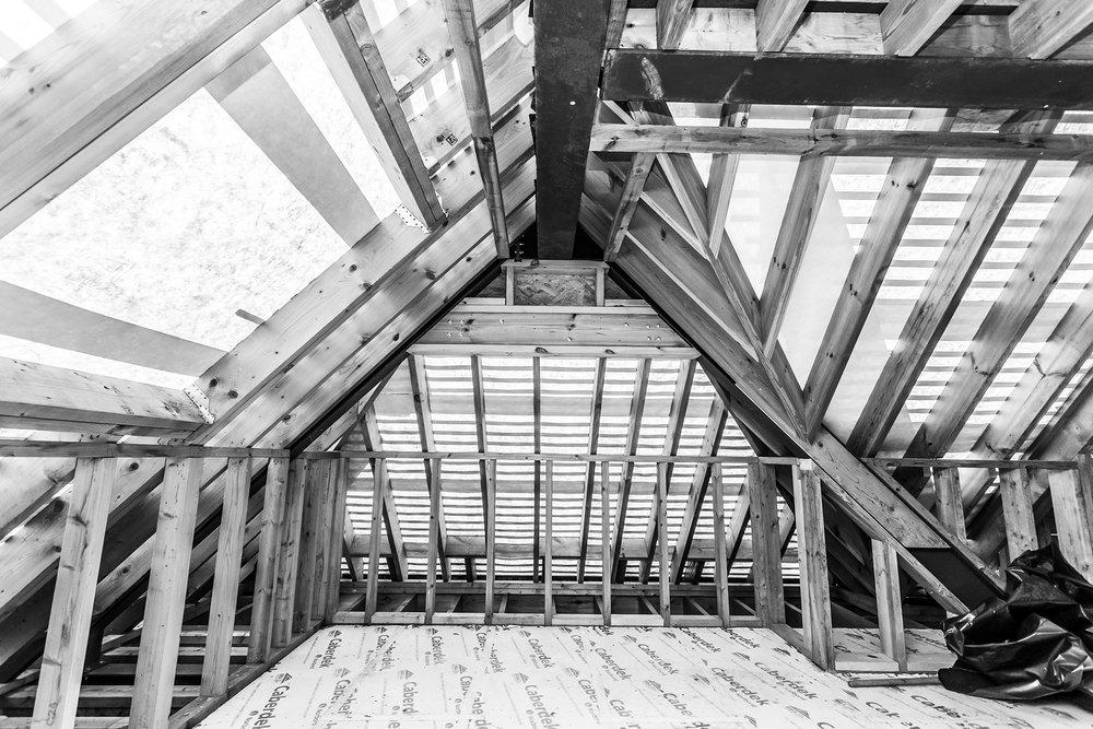 Homefields_Construction2_38.jpg