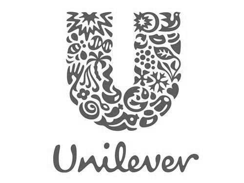 unilever-canvassed.jpg