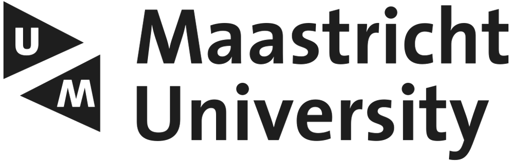 maastricht-university-265-logo.png
