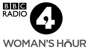 Womans-Hour-BBC-Radio-4.jpg