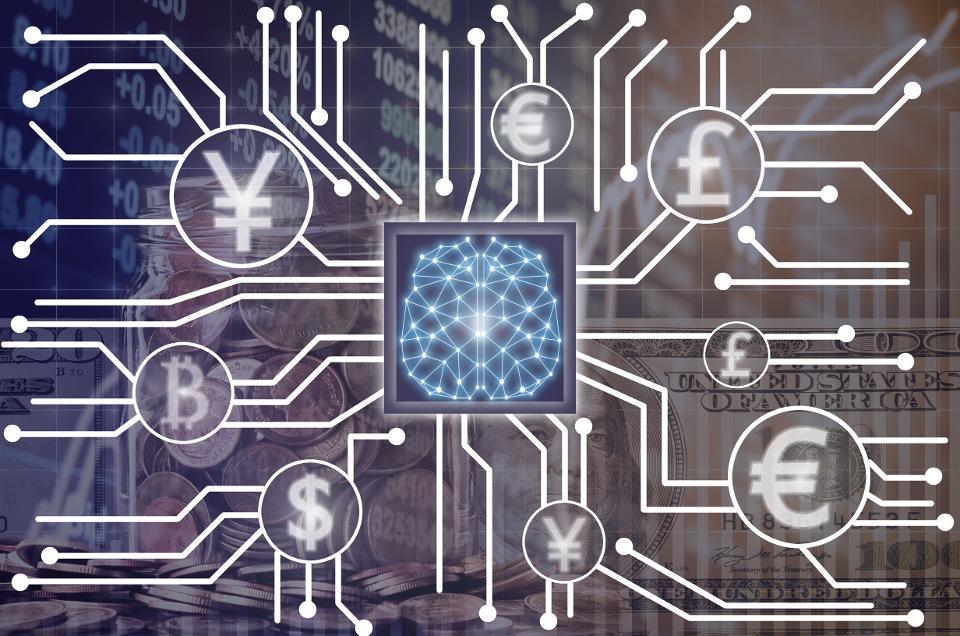 AI Blockchain.jpg