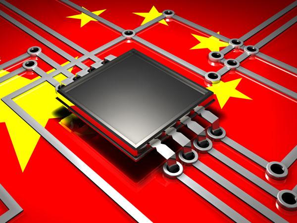 China Tech.jpg