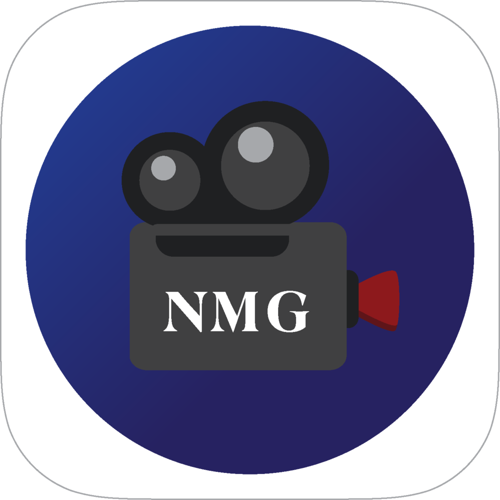NMG_color_logo.png