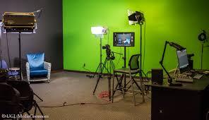 Video News Release - Subscriber: $6,250*Non-Subscriber: $8,250*