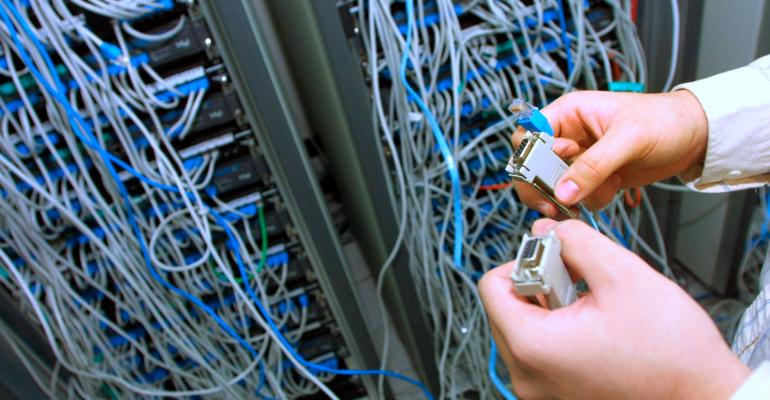 server cable data center generic getty_0.jpg