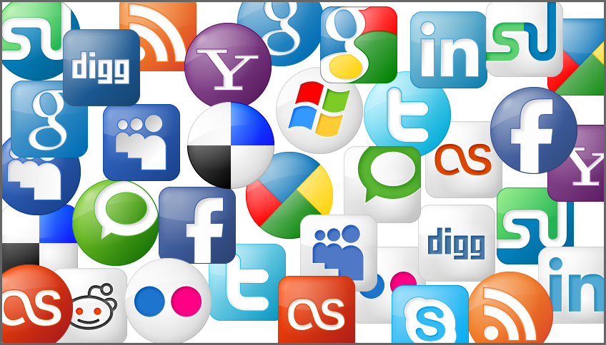 Social-Tech.jpg