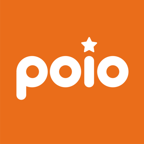 Poio_logo_white-on-orange (1).png