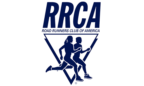 Certified Level 1 Road Runners Club of America Running Coach.