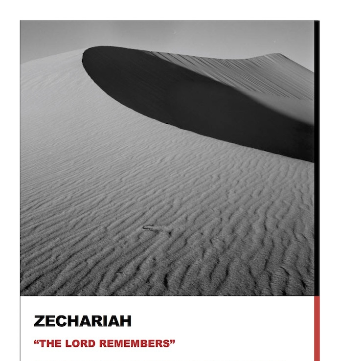 Zechariah cover jpeg.jpg