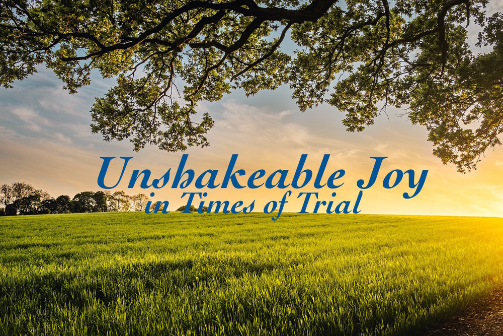 Unshakeable Joy 2.jpg